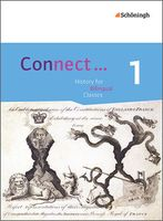 Connect... History for bilingual Classes