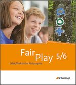 Fair Play 5/6 – differenzierende Schulformen
