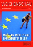 Migration, Mobility and Employment in the EU