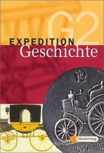 Expedition Geschichte G2
