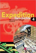 Expedition Geschichte G4